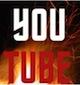 youtube buttonA copy
