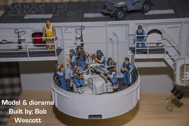 BOB_0747