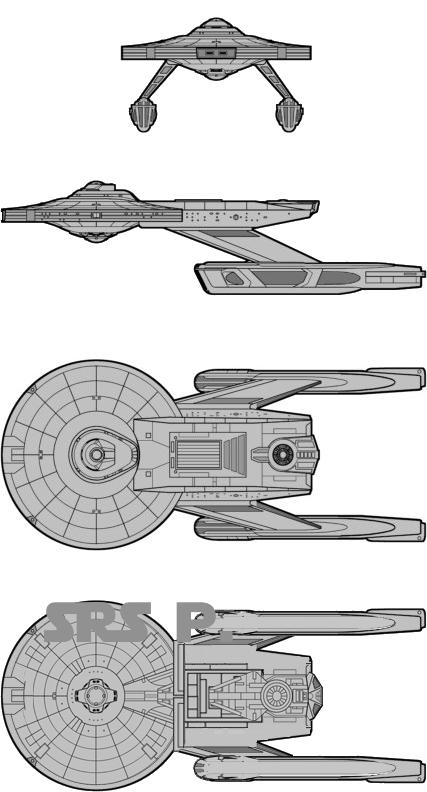 USS Baker
